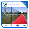 Playground/Play Area Mesh Fencing