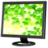 19 Inch Rugged Security LCD Monitor with BNC Input