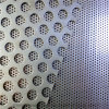 "3003 Aluminum Perforated Sheet 1/16"" X 12"" X 12"" - 1/8 Holes (40% Open)"