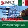 Sea Freight Shipping From China to Guadalajara, Mexico