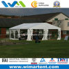 6X6m Small Garden Party Tent for Kitchen
