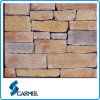 Artificial Natural Cultural Stone for Wall Cladding