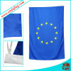 Polyester National Flags, Single Reverse Flags