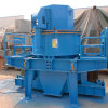 VSI Sand Making Equipment for Sand Stone Making Plant (line)