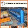 4-6m Color Steel Metal Sheet Hydraulic Shearing Machine