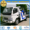 3t Towing Truck Hot Sale Road Rescue Truck