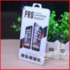 Mobile Accessories Tempered Glass for Samsung Not4/Note5