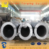 Dn80-Dn1200 Ductile Iron Pipe Mould