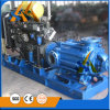 High Quality 750kw Diesel Generator with Cummins