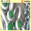 High Quality Best Price Electric Line Fitting Hot DIP Galvanized