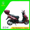 New Model Gas 50cc Scooter (Spider-50)
