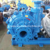Mining Machinery Cyclone Feed Foam Pump Price Mud Pump