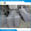Stainless Steel Barbecue Metal Mesh /BBQ Metal Mesh