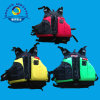 Colorful Water Sports Lifejacket