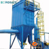 Bag Filtration System Dust Collector