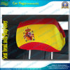 Car Head Rest Covers, Head Cushion Cover for Promotion Gift (NF29F14002)
