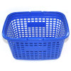 Retail Shopping Baskets From Suzhou Factory Sale with High Quality