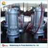 High Efficiency Turbid Liquid Submersible Pump