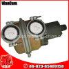 Sea Water Pump 3074540 for Cummins Engine Model