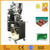 Powder Granules Packaging Machine/Vertical Bag Packing Machine