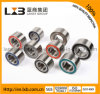 Wheel Bearing for Ford, Chrysler, FIAT, Toyota, Nissan, Satana