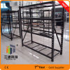 Factory Price Warehouse Rack for Sale