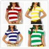 2013 New Designer Women's High Quality Tshirts