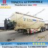 Bulk Cement Truck Trailer