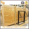 Translucent Backlit Honey Onyx/Resin Yellow Onyx for Slabs, Furniture (YY-VHOS)