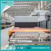 Luoyang Landglass Glass Tempering Furnace Machine Production Line