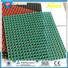 Outdoor Grass Mat/Drainage Rubber Mat/Fire-Resistant Rubber Flooring