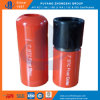 API Oilfield Float Equipment Float Collar and Float Shoes