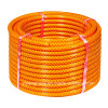 High Pressre PVC Weave Spray Hose