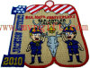 Embroidered Patch (E-EP07)