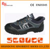 American Style Safety Shoes RS254