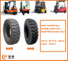 Mini-Loader Tire, Skid-Steer Tire, Pneumatic Tire, Industrial Vehicle Tire