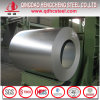 High-Accuracy Packing Galvalume Steel Coil