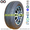 PCR Tire, Van Car Tire, SUV Auto Tire, Lt/Mt Radial Tyre, 13``-26``