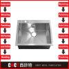 Manufacturing Stainless Steel Kitchen Sink