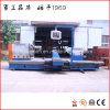 Heavy Duty Horizontal CNC Lathe for Machining Oil Pipe (CG61100)
