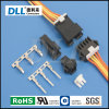 Jst Sm 2.5mm Smr-10V-B Smr-11V-B Smr-12V-B Smr-09V-B Male Electrical Connector