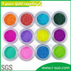 Non Toxic and Low Price Glitter Powder for Plastic Products