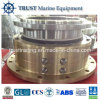 Marine Oil Lurication Stern Shaft Seal
