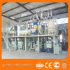 High Quality Factory Price Indian Corn Flour Milling Machine