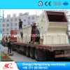 Manufacturing Impact Crusher Stone Quarry Machines for Sale