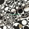 Mickey Mouse Patterns 250GSM Polyester Cotton Canvas Fabric