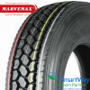 Commercial Radial Truck Tire Heavy Duty Truck Tire