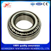 Dac30550032 Dac3055W CS31 ATV UTV Car Bearing Auto Wheel Hub Bearing