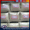 Rvd Synthetic Diamond Powder for Super Abrasive (30/40-500/600)