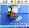 Supplier radial spherical bearing UC310 Manufactory